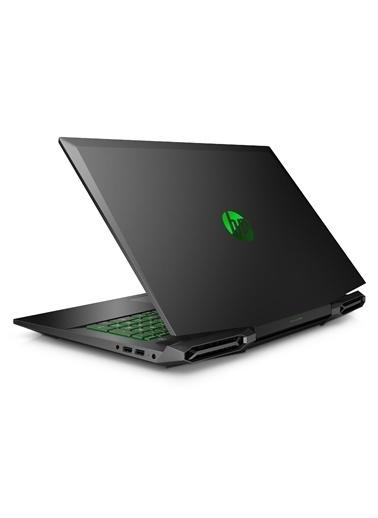 """HP HP Gaming Pavilion 17-CD1006NT 3Y4V3EA i7-10750H 16GB RAM 1TB SSD 6GB GTX1660Ti 17.3"""" FHD Renkli"""